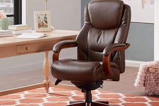 office-chair-4.jpg