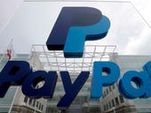 PayPal acquires Honey Science for $4 billion, adds offers, deals to payment network