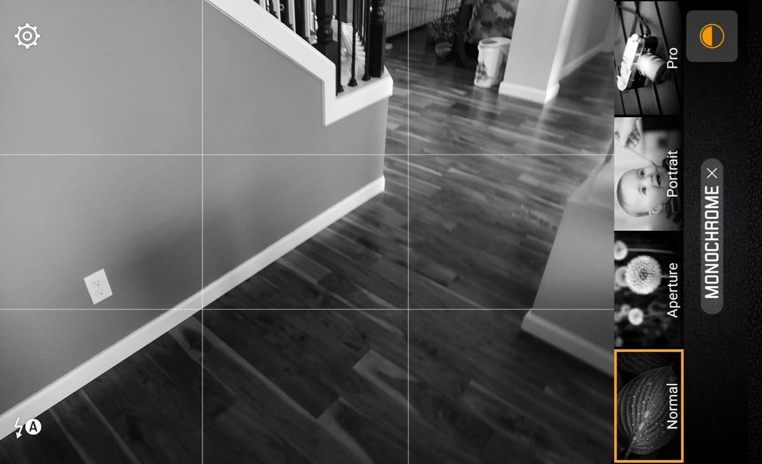dual-camera-modes-2.jpg