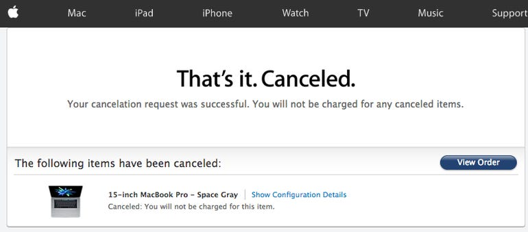 cancel-items-apple.png