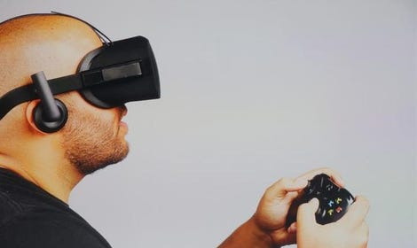 zdnet-cnet-oculus-rift-virtual-reality-1.jpg
