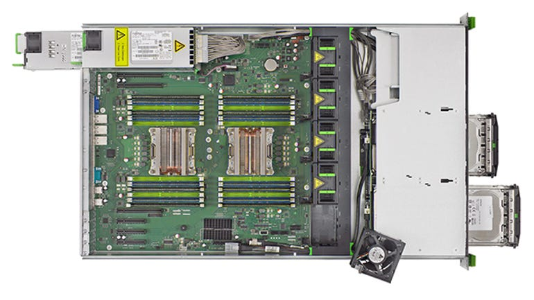 fujitsu-rx300-inside.jpg
