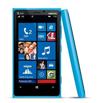lumia-920-att-cyan465