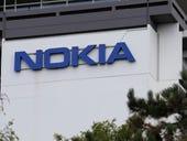 Nokia mulls future as digital health provider