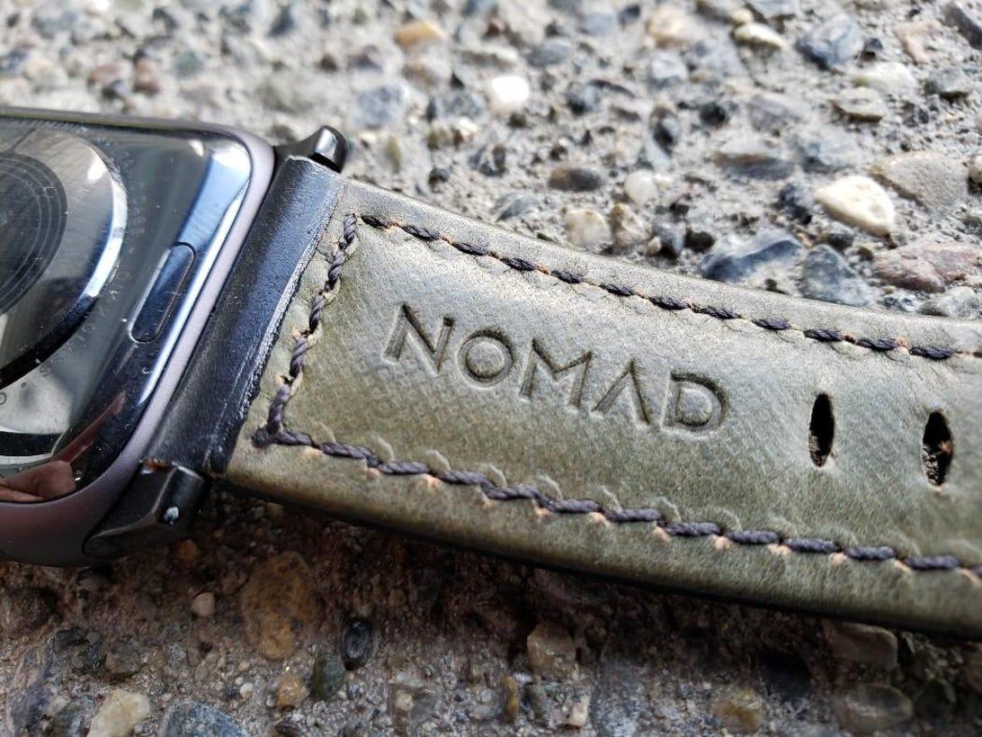 nomad-strap-moment-case-5.jpg