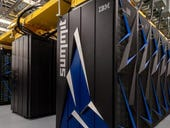 IBM and White House to provide supercomputing power for COVID-19 efforts