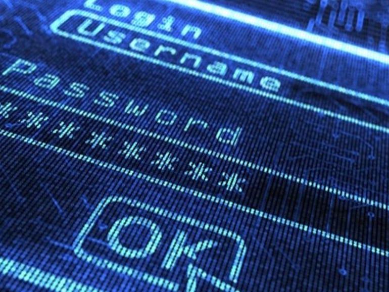 password-security620x465