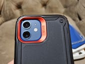 ESR cases for the Apple iPhone 12: Kickstands, protection, and MagSafe support