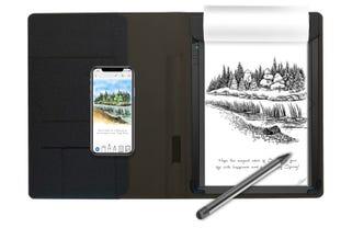 rowrite-smart-writing-pad-best-smart-pen.jpg