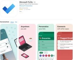 microsoft-todo-iphone-app.jpg