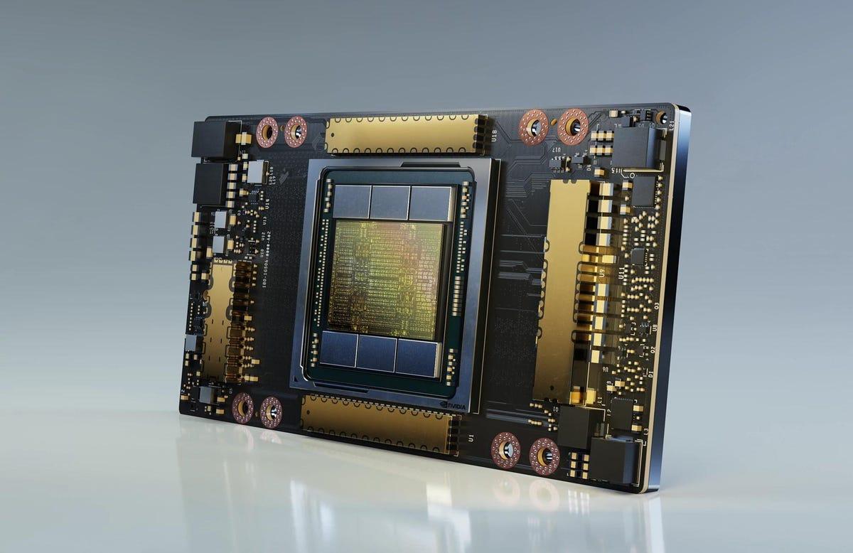 nvidia-a100-press-graphic.jpg