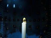 Wireless wonderland: Finnish startup buys Microsoft test chambers to drive future of wi-fi and 5G
