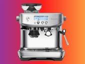 Best espresso machine 2021: Save money, brew at home