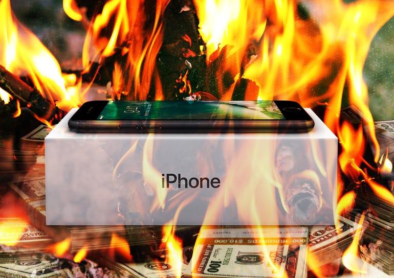 iphone-fire.jpg