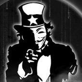 anonymous gov hack