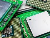 Digital Right to Repair Coalition warns repair monopolies are pervasive and unavoidable
