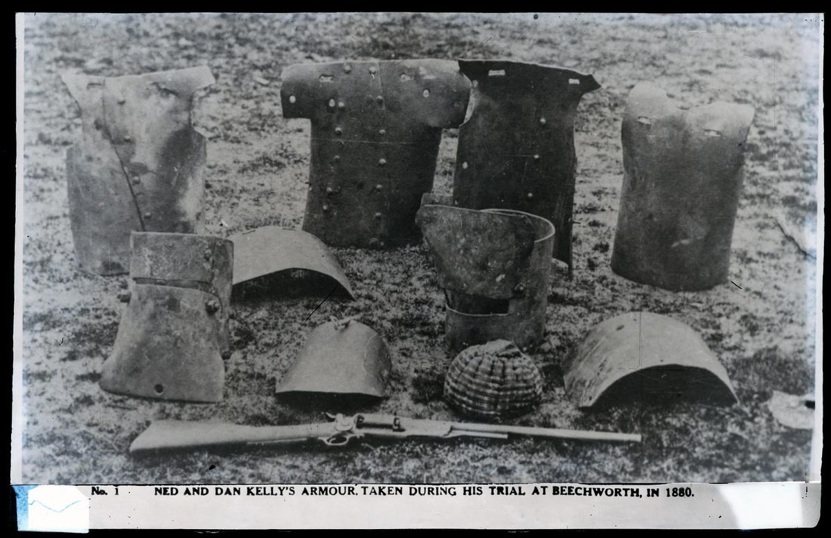 ned-kellys-armour-lloyds-auctions.jpg