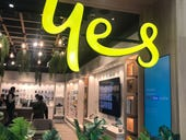 Optus on the path to modernising phone calls