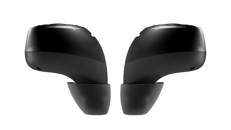 avanca-wireless-buds-header.jpg