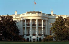 White House launches Code.gov to share open source government code