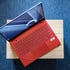 samsung-galaxy-chromebook-review-best-chromebook.png