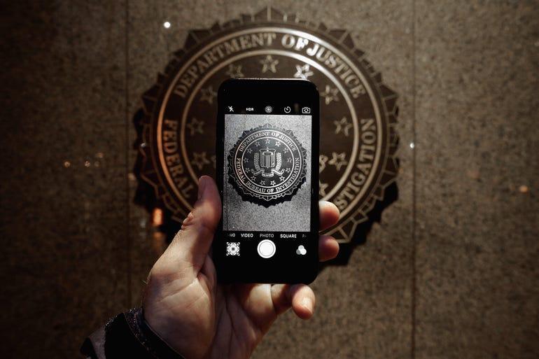 fbi-paid-grey-hat-hackers