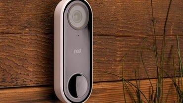 nest-hello-19-1024x576-1.jpg