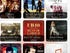 Ubuntu Touch comes with its own music store and streaming service.