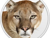 Apple: Mountain Lion set for release