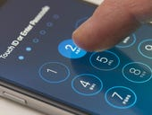 iOS 15: Ultimate privacy and security