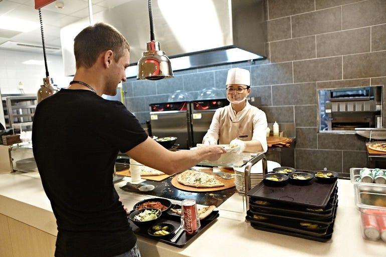 digital-city-great-food-in-the-cafeteria.jpg