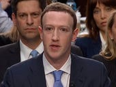 Facebook's Zuckerberg holds own before Congress, preserves monetization machine