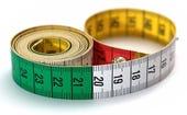 Tape_measure_colored