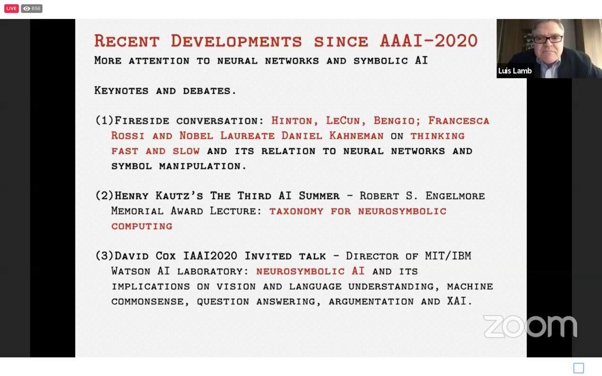 screen-shot-2020-12-23-at-4-23-07-pm.png