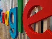 Google expands EMEA cloud business with new partners, cloud regions