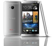 Android 4.2.2 rolling out for HTC One, raising the bar even higher
