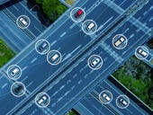 Connected cars: How 5G and IoT will affect the auto industry