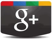 Google Plus is turning negative, but don't bet on it going away