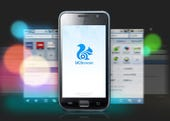 chinas-uc-browser-is-top-mobile-browser-in-india