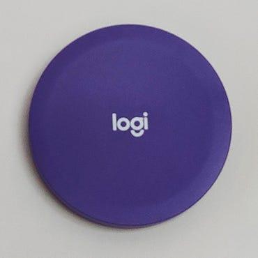 logitech-scribe-share-button.jpg