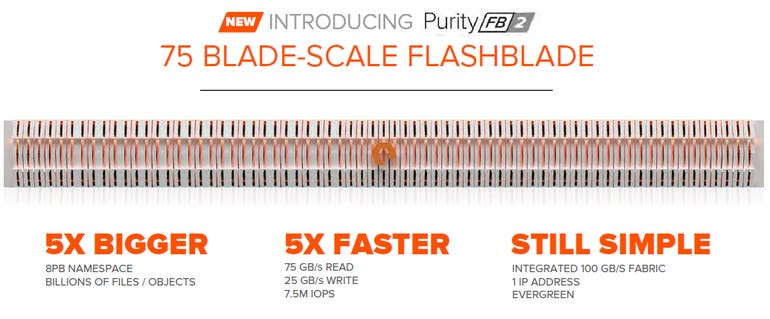 pure-75-blade.png