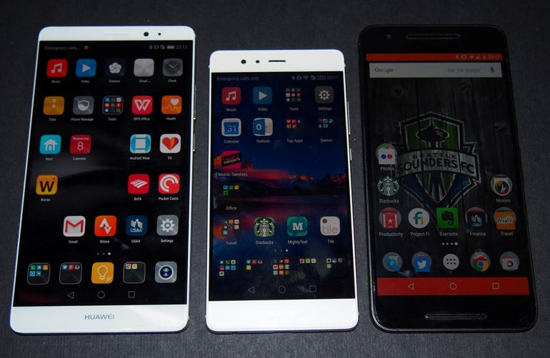 huawei-android-flagships-1.jpg