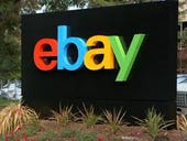 eBay hires chief scientist for AI efforts