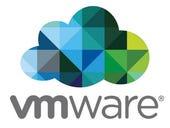 VMware beats Q3 earnings targets as revenue climbs 11 percent