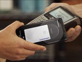 CBA named as latest issuer to enable Eftpos payments on Samsung Pay