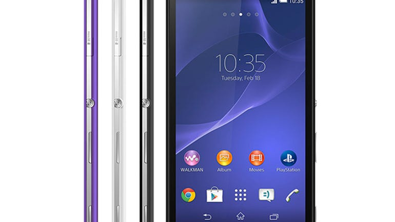 sony-xperia-t3-review-a-solid-mid-range-large-screen-phone.jpg