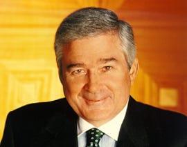 Lou Gerstner