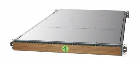 200623-bamboo-systems-b1008n.jpg
