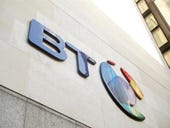 BT adding nine new exchanges to fibre network