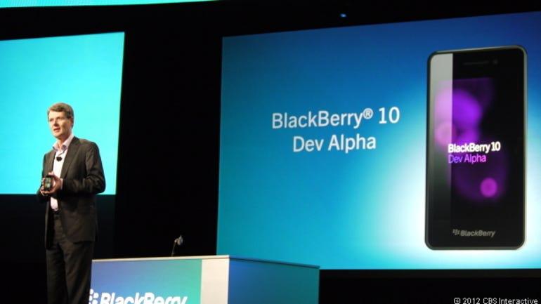 BBW_2012_Keynote_BB10_Dev_Alpha_610x343